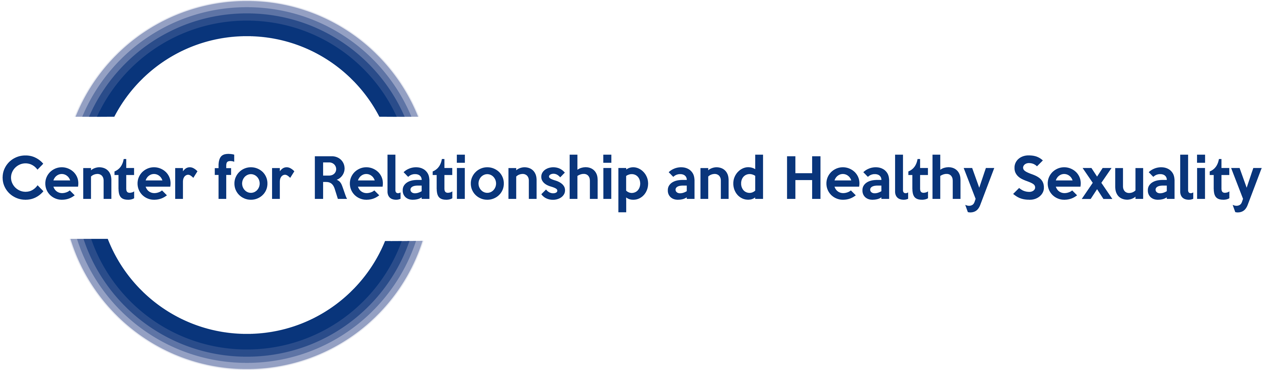 Center for Relationship and Healthy Sexuality
