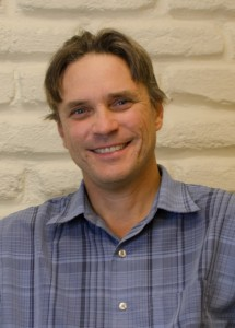 Mark Pugsley, PhD, LCSW Sexual addiction counseling, couples therapy, marriage counseling, Albuquerque