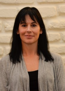 Michelle Croteau, MA, LPCC Sexual addiction counseling, couples therapy, marriage counseling, Albuquerque