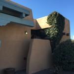 Sex addiction counseling 5800 McLeod Rd NE Suite A Albuquerque NM 87109