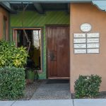 5800 Mcleod Road NE, Albuquerque, NM 87109